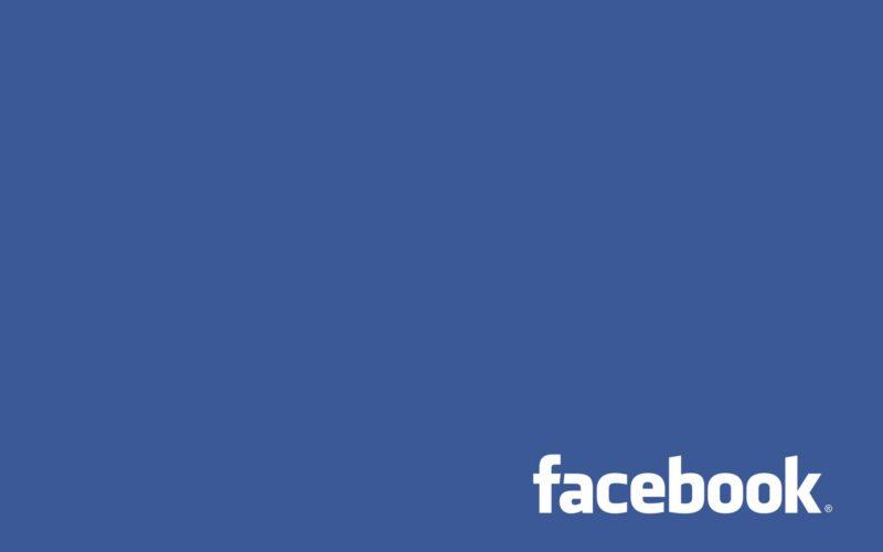 RAMAR Facebook Page