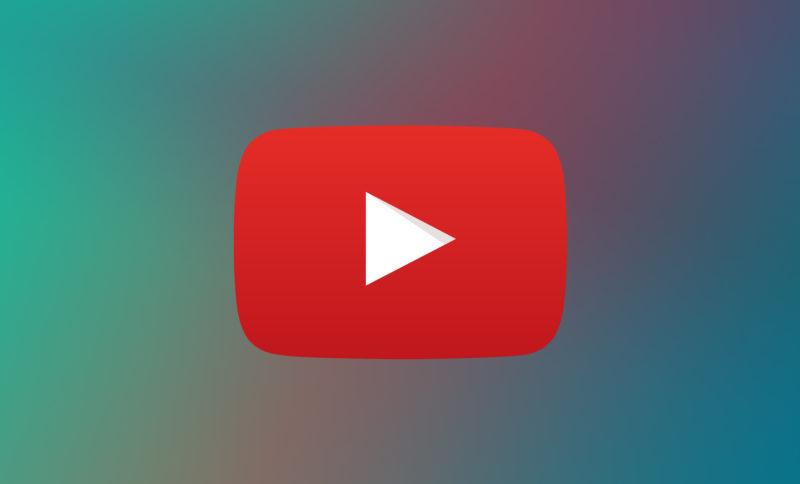 RAMAR Vlog